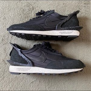 Nike x Undercover Daybreak Sneakers (REPOSTED!)